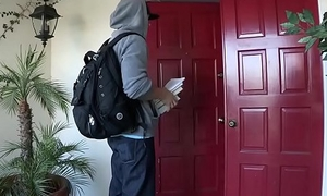 Brazzers - Teens Like Evenly Big - (Johnny Sins) - New Discoveries
