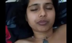 desi-sister-fucking-in-hindi