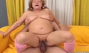 1-Extremely unbelievable mature fucking everlasting -2016-01-28-01-24-012