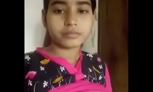 Indian Floss portray boobs online web camera confab