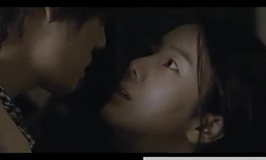 Secret A torch for Korean Movie, Unconforming Celebrity Porn e2