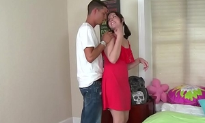 RealityKings - Unconditional 18 - Lovely Lavay