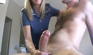 porn tube video unexpectedly