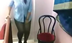 Indian Entreaty girl stripping @ Meenakshipuneescort.in