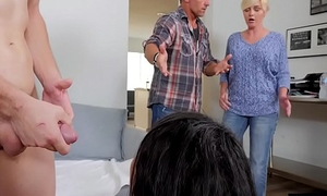 Bratty Sis - Step Brother And Sister Get Forbidden Fucking S3:E2