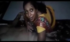 south indian  village aunty fucking  cum on will not hear of tits