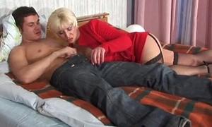 xxx porn video tube