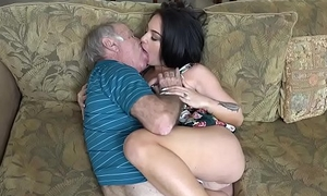xxx porn video tube