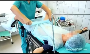 gynecological surgery extremist episode #55