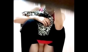 CHINESE GIRL PISSING WITH Bald Lie low woman of easy virtue 3 WITH FACESHOT
