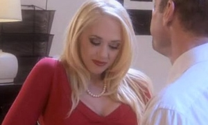 kagney linn katner having post sex