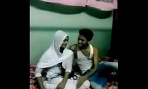 Desi Indian Academy Partisan Mukta hot Sex Video
